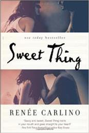 descargar epub Sweet thing – Autor Renée Carlino