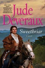 descargar epub Sweetbriar – Autor Jude Deveraux gratis