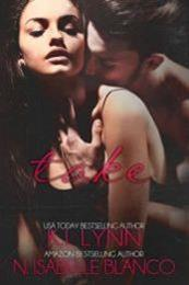 descargar epub Take – Autor K. I. Lynn