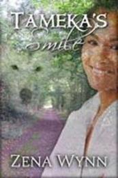 descargar epub Tameka's Smile – Autor Zena Wynn