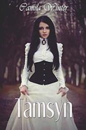 descargar epub Tamsyn – Autor Camila Winter gratis