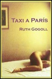 descargar epub Taxi a París – Autor Ruth Gogoll