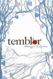 descargar epub Temblor – Autor Maggie Stiefvater