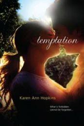 descargar epub Temptation – Autor Karen Ann Hopkins