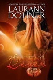 descargar epub Tempting Rever – Autor Laurann Dohner