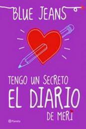 descargar epub ¿Quién robó las estrellas?: Eterno amor – Autor Oscar Diaz