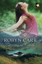 descargar epub Tentación en el viento – Autor Robyn Carr gratis