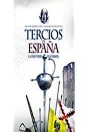 descargar epub Tercios de España. La infanteria legendaria – Autor Fernando Martínez Laínez;José María Sanchez de Toca