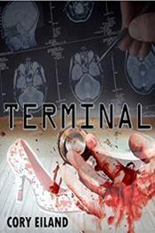 descargar epub Terminal – Autor Cory Eiland
