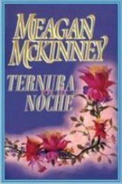 descargar epub Ternura en la noche – Autor Meagan Mckinney gratis