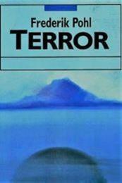 descargar epub Terror – Autor Frederik Pohl