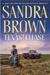 descargar epub Texas! Chase – Autor Sandra Brown
