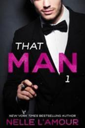 descargar epub That man I – Autor Nelle L'Amour
