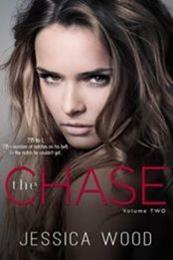 descargar epub The Chase Vol.II – Autor Jessica Wood