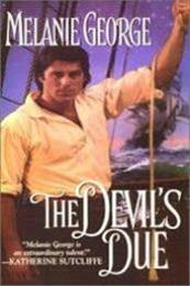descargar epub The Devils due – Autor Melanie George