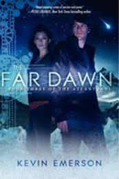 descargar epub The Far Dawn – Autor Kevin Emerson gratis