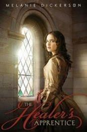 descargar epub The Healers apprentice – Autor Melanie Dickerson