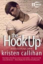 descargar epub The Hook Up – Autor Kristen Callihan gratis