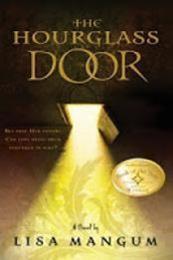 descargar epub The Hourglass Door – Autor Lisa Mangum