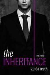descargar epub The Inheritance I – Autor Zelda Reed
