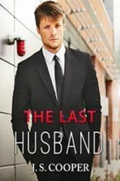 descargar epub The Last Husband – Autor J. S. Cooper gratis