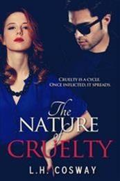 descargar epub The Nature of Cruelty – Autor L.H. Cosway