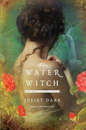 descargar epub The Water Witch – Autor Juliet Dark