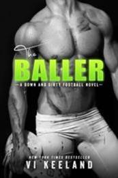 descargar epub The baller – Autor Vi Keeland
