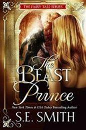 descargar epub The beast prince – Autor S. E. Smith