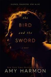 descargar epub The bird and the sword – Autor Amy Harmon gratis