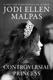 descargar epub The controversial princess – Autor Jodi Ellen Malpas gratis