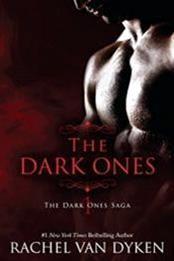 descargar epub The dark ones – Autor Rachel Van Dyken
