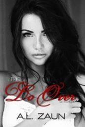descargar epub The do over – Autor A. L. Zaun