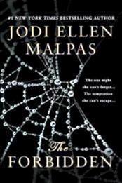descargar epub The forbidden (Lo prohibido) – Autor Jodi Ellen Malpas gratis