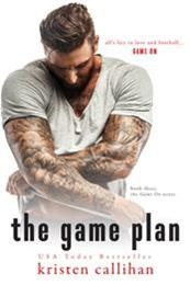 descargar epub The game plan – Autor Kristen Callihan gratis