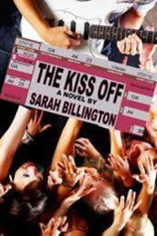 descargar epub The kiss Off – Autor Sarah Billington