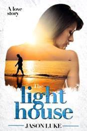 descargar epub The light house – Autor Jason Luke