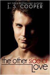 descargar epub The other side of love – Autor J. S. Cooper gratis