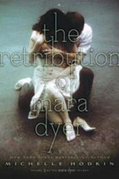 descargar epub The retribution of Mara Dyer – Autor Michelle Hodkin gratis