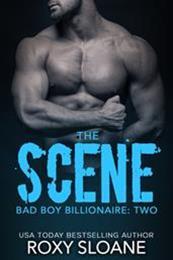 descargar epub The scene Parte 2 – Autor Roxy Sloane