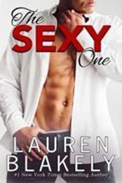 descargar epub The sexy one – Autor Lauren Blakely gratis
