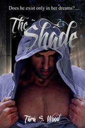 descargar epub The shade – Autor Tara S. Wood