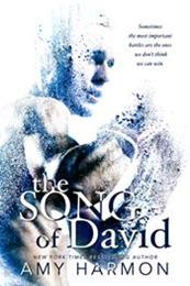 descargar epub The song of David – Autor Amy Harmon gratis