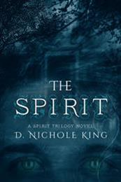 descargar epub The spirit – Autor D. Nichole King