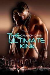 descargar epub The ultimate kink – Autor Cameron Dane