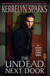 descargar epub The undead next door – Autor Kerrelyn Sparks