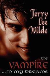 descargar epub The vampire…in my dreams – Autor Terry Lee Wilde gratis