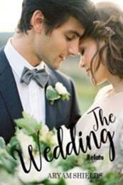 descargar epub The wedding – Autor Aryam Shields gratis