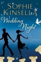 descargar epub The wedding night – Autor Sophie Kinsella