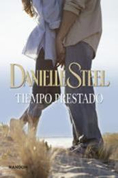 descargar epub Tiempo prestado – Autor Danielle Steel gratis